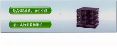 NEC-SV8100交换机扩容